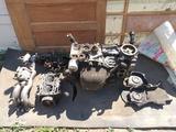 Двигатель на субару Форестер за 25 000 тг. в Темиртау – фото 2