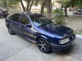 Opel Vectra 1994 года за 1 150 000 тг. в Семей