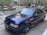 Opel Vectra 1994 года за 1 150 000 тг. в Семей – фото 2