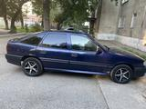 Opel Vectra 1994 года за 1 150 000 тг. в Семей – фото 5