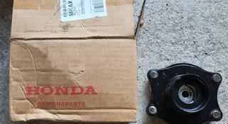 Опора на Хонда ЦРВ (3 кузов) за 6 000 тг. в Караганда