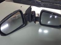 Зеркала лада веста за 25 000 тг. в Семей