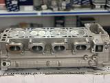 Головка на Газель 405, 409 двигатель Евро-2, Евро — 3 за 209 000 тг. в Алматы
