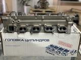 Головка на Газель 405, 409 двигатель Евро-2, Евро — 3 за 209 000 тг. в Алматы – фото 4