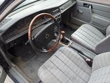 Mercedes-Benz 190 1991 года за 950 000 тг. в Костанай – фото 4