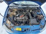 ВАЗ (Lada) 1118 (седан) 2006 года за 1 100 000 тг. в Уральск