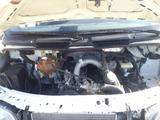Ford Transit 1997 года за 1 900 000 тг. в Туркестан – фото 2
