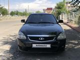 ВАЗ (Lada) Priora 2170 (седан) 2011 года за 1 900 000 тг. в Шымкент
