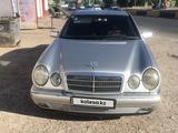 Mercedes-Benz E 200 1997 года за 2 000 000 тг. в Шымкент