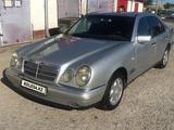Mercedes-Benz E 200 1997 года за 2 000 000 тг. в Шымкент – фото 3