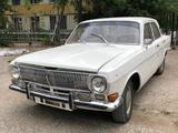 ГАЗ 24 (Волга) 1982 года за 2 500 000 тг. в Актобе