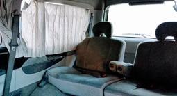 Mitsubishi Delica 1997 года за 2 800 000 тг. в Алматы – фото 2