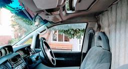 Mitsubishi Delica 1997 года за 2 800 000 тг. в Алматы – фото 3