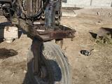 МТЗ  Рулей колонка вилка комплекта 1999 года за 200 000 тг. в Шардара – фото 2