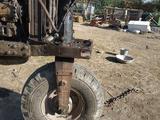МТЗ  Рулей колонка вилка комплекта 1999 года за 200 000 тг. в Шардара – фото 3