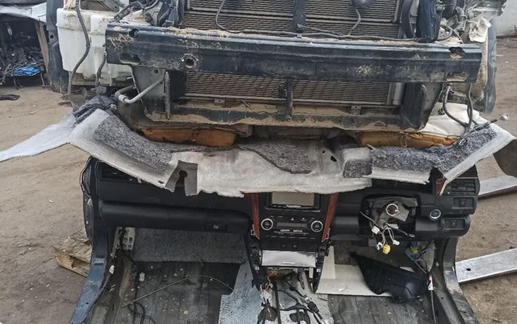 Телевизор усилитель Камри 50 camry за 1 000 тг. в Алматы