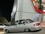 ВАЗ (Lada) 2110 (седан) 2005 года за 2 050 000 тг. в Актау – фото 2