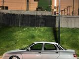 ВАЗ (Lada) 2110 (седан) 2005 года за 2 050 000 тг. в Актау – фото 5