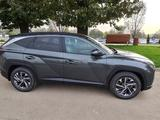 Hyundai Tucson 2021 года за 15 500 000 тг. в Караганда – фото 2