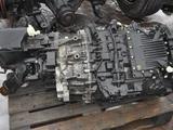 Двигатели б/у, кпп б/у, редукторы б/у, рессоры… в Караганда – фото 2