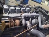 Двигатели б/у, кпп б/у, редукторы б/у, рессоры… в Караганда – фото 3