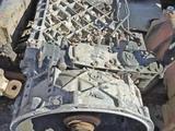 Двигатели б/у, кпп б/у, редукторы б/у, рессоры… в Караганда – фото 4