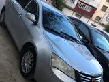 Toyota Carina 2013 года за 2 800 000 тг. в Кызылорда