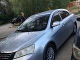 Toyota Carina 2013 года за 2 800 000 тг. в Кызылорда – фото 5