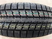 215/55r18 TOYO Observe Gsi-5 made in Japan/2020г. за 51 900 тг. в Алматы