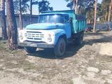 ЗиЛ  130 1984 года за 1 200 000 тг. в Семей