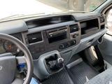 Ford Transit 2008 года за 4 990 000 тг. в Петропавловск – фото 3