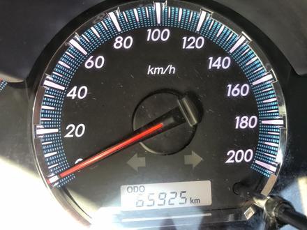 Toyota Fortuner 2014 года за 10 500 000 тг. в Семей – фото 18