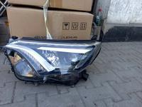 Фара передняя за 170 000 тг. в Алматы
