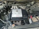 Двигатель 1MZ-FE за 120 000 тг. в Усть-Каменогорск