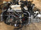 Двигатель 1.8см на Форд Фокус привозной за 330 000 тг. в Алматы