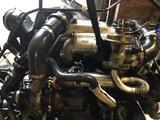 Двигатель 1.8см на Форд Фокус привозной за 330 000 тг. в Алматы – фото 3