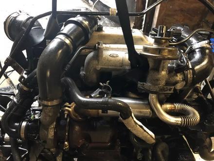 Дизельный двигатель 1.8 на Форд в Алматы – фото 3