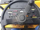 Bomag  BW131 2008 года за 9 500 000 тг. в Караганда – фото 5