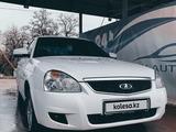 ВАЗ (Lada) 2170 (седан) 2014 года за 2 870 000 тг. в Шымкент