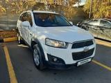 Chevrolet Captiva 2013 года за 6 500 000 тг. в Нур-Султан (Астана) – фото 3