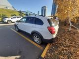 Chevrolet Captiva 2013 года за 6 500 000 тг. в Нур-Султан (Астана) – фото 5
