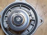 Термостат м62 под угол новый бмв за 27 000 тг. в Алматы – фото 4