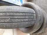 Шины 4шт комплект за 35 000 тг. в Шымкент – фото 3