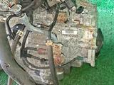 Коробка Автомат HONDA ACCORD CU1 R20A 2011 за 320 000 тг. в Костанай – фото 2