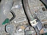 Коробка Автомат HONDA ACCORD CU1 R20A 2011 за 320 000 тг. в Костанай – фото 3
