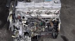 Двигатель 4m40 за 630 000 тг. в Алматы – фото 2