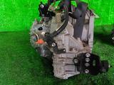 Автомат LEXUS CT200H ZWA10 2ZR-FXE 2011 за 67 000 тг. в Костанай – фото 3