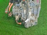 Автомат LEXUS CT200H ZWA10 2ZR-FXE 2011 за 67 000 тг. в Костанай – фото 5
