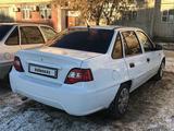 Daewoo Nexia 2011 года за 1 400 000 тг. в Кызылорда – фото 3