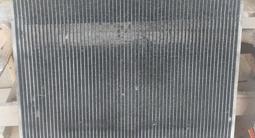 Основной радиатор за 40 000 тг. в Нур-Султан (Астана)
